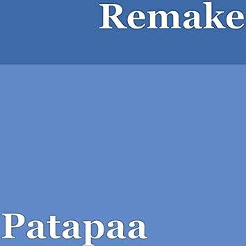 Patapaa