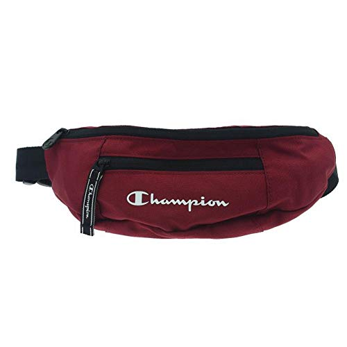 Champion heuptas 804666 F19 RS505 TRD donkerrood