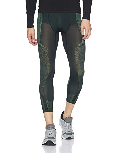 Under Armour Vanish Seamless 3/4 Leggings voor heren