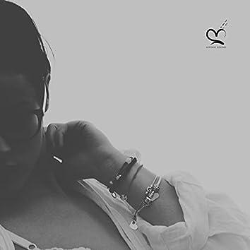 Gianna (feat. Arándano, D.i.n BEATS & Kitoko Sound)