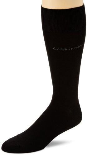 Flat Mens Socks - 5