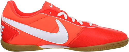 Nike Unisex Zoom Rival S 9 Track Spike??Ships Directly from
