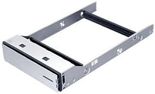 "Sans Digital ENPTRAY Elite ""+"" Rackmount Series Removable Tray Module (Silver) (CERTIFIED REFURBISHED)"