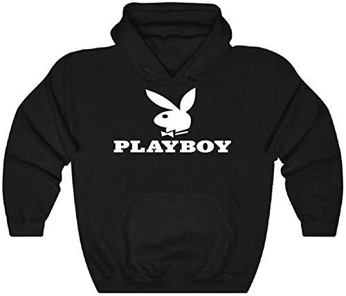 Playboy Bunny Sweatshirt