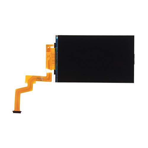 Hinanpubieyua draadloze endoscoop, de beste alternatieve LCD-display display display display voor Nintendo 2DSXL 2DSLL systeem gameconsole AC1432 elektronische accessoires