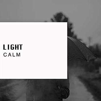 Light Calm