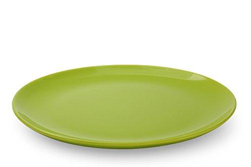 Friesland Porzellan Assiettes Plates, Frise, 25 cm