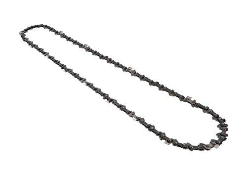 Skil zaagketting 35 cm, reserveketting voor Skil 0780, 2610Z02350