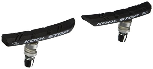Kool Stop MTB Brake Shoes