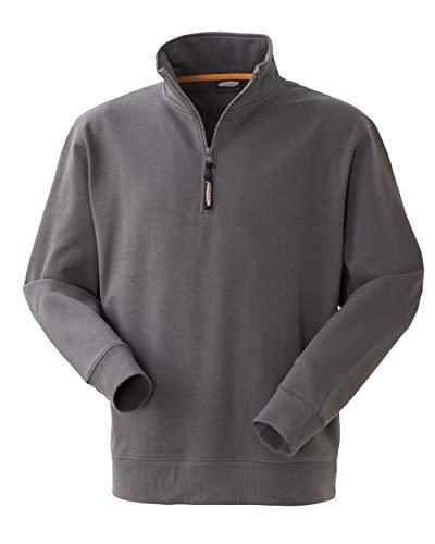 Preisvergleich Produktbild Rossini Trading HH19212HXL Grabby,  Sweatshirt Grau,  XL