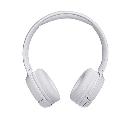 JBL T500BT On-Ear, Wireless Bluetooth Headphone