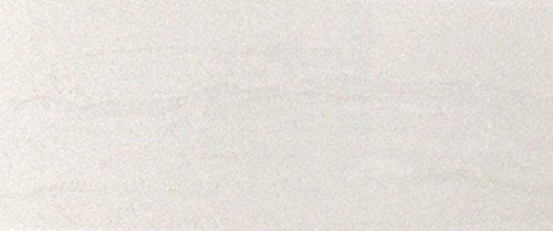 PIASTRELLE RIVESTIMENTO PER CUCINA E BAGNO CERAMICA ALTA 20X50 WALL FONDO GRIGIO CHIARO 3 PACCHI DA 1,6 MQ (4,80 MQ)