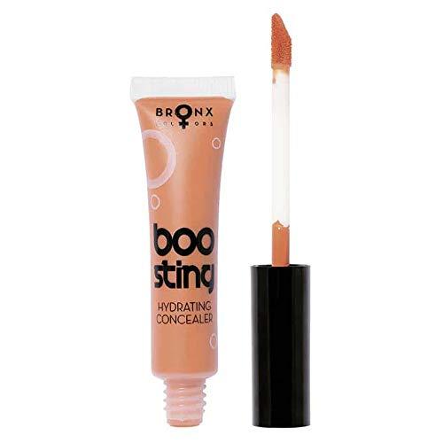 BRONX COLORS Urban Cosmetics BHC06 Boosting Hydrating Concealer Orange (1 x 10 ml)