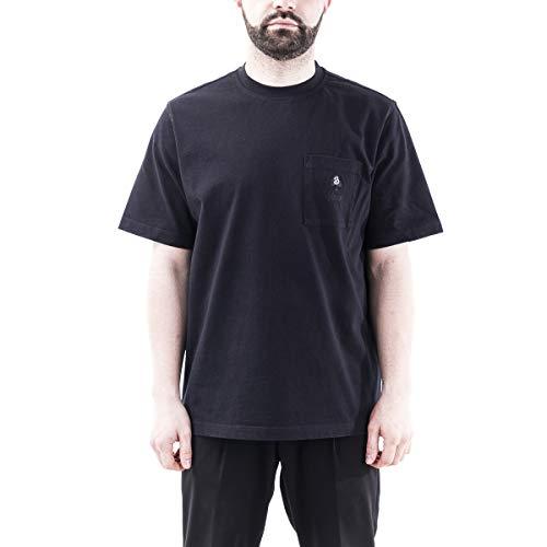 Stussy T-Shirt Cotone XL