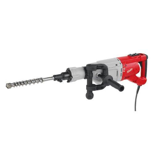 Milwaukee 4933375500 950 K Bohrhammer-KANGO