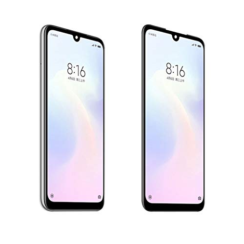Display Originale Adatto Fit For Xiaomi Redmi Nota 7 Display LCD Adatto Fit For Xiaomi Redmi Nota 7 Pro LCD...