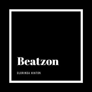 Beatzon