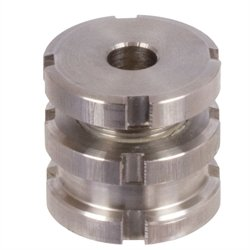 Precision levelling adjuster NAEK stainless safety steel 40-26.0 Max 49% OFF