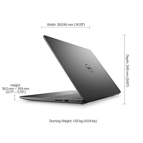 Dell Inspiron 3501 15.6
