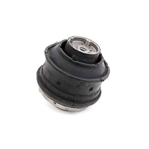 STARK SKEM-0660001 Rodamiento, rodamientos de motor y cojinete de engranajes, rodamientos de motor y soporte de engranajes, cojinete de motor