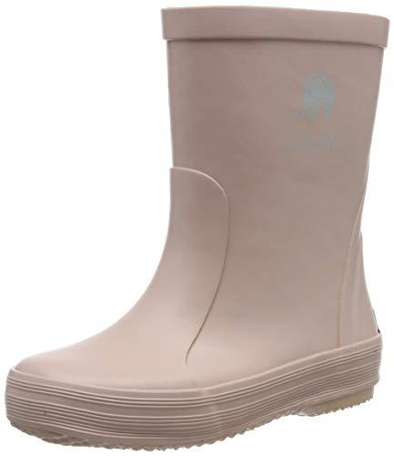 CeLaVi Gummistiefel Rain Boot, Misty Rose, 21 EU