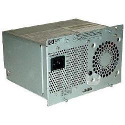HP gl/xl/vl Switch Redundant Power Supply - Fuente de alimentación (100 a 240 V, 8.2 / 3.8 A, 2.5 kg)