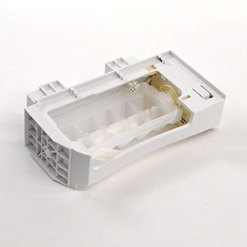 Whirlpool W10873791 Refrigerator Ice Maker Genuine Original Equipment Manufacturer (OEM) Part