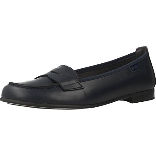 Pablosky Zapatos Cordones 836020 para Niñas