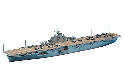 Hasegawa HAS707 Modeling of Guera
