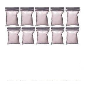 Danmark Kettle & Baby Bottle Steriliser Descaler 10 Treatment Pack