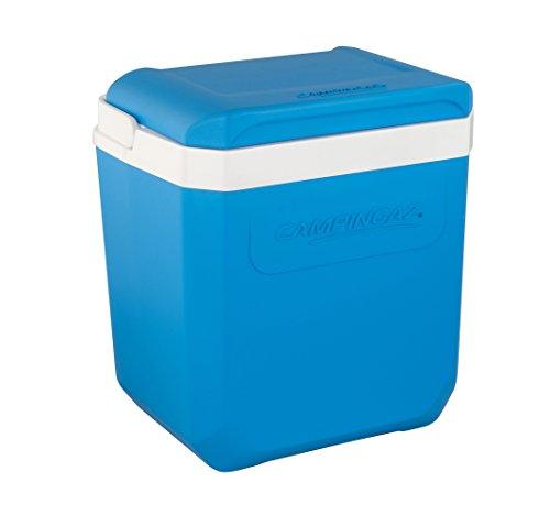CAMPINGAZ Kühlbox Icetime 13 l blau