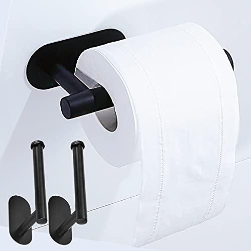 Top 10 best selling list for no toilet paper holder travel trailer
