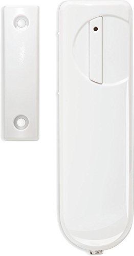 Telekom 40318192 40291482 SmartHome Tür-/Fensterkontakt magnetisch-ZigBee