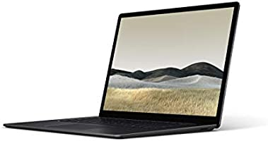 Save on select Microsoft Surface devices