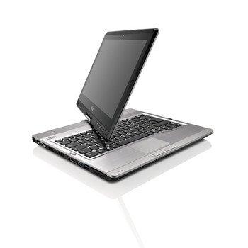 Fujitsu Lifebook T902 13,3 i7-3540M bis 3,7 GHz, 16GB, 500GB 7.2K Festplatte, DVD RW, BACKLIT KEYBOARD mit Beuleuchtung, LTE, ohne Betriebssystem