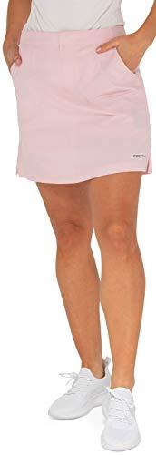 Arctix Women's Active Skort, Pink Lady, X-Small