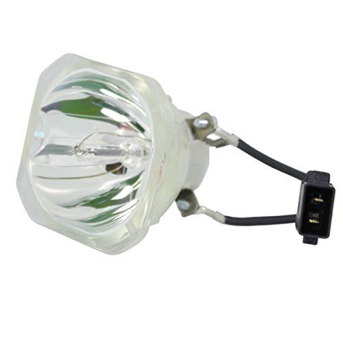 Lutema Economy Lámpara para Proyector Epson ELPLP89 (Sin Carcasa)