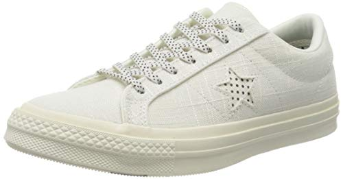 Converse Cons One Star Ox Sneakers voor dames