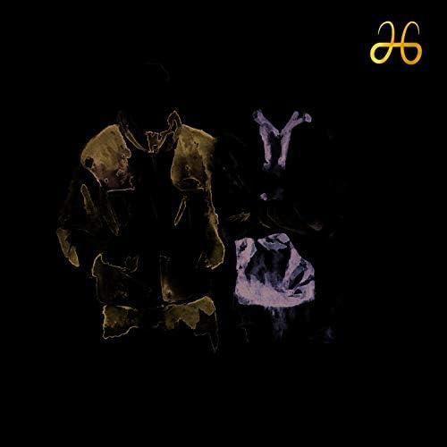 Dream XXVI, Chris Amor & Junior Caesar