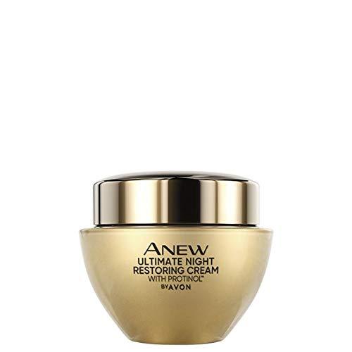 KnBo Avon ANEW Ultimate Multi Performance Crème de nuit