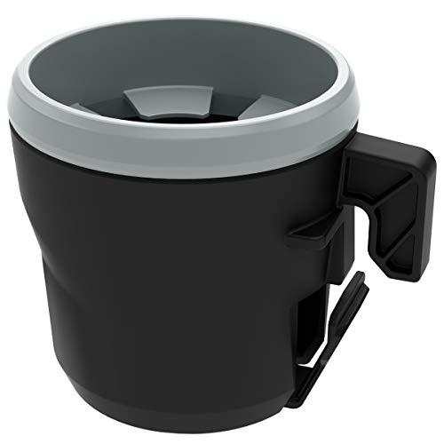 Sea-Doo LinQ Cup Holders 295100935