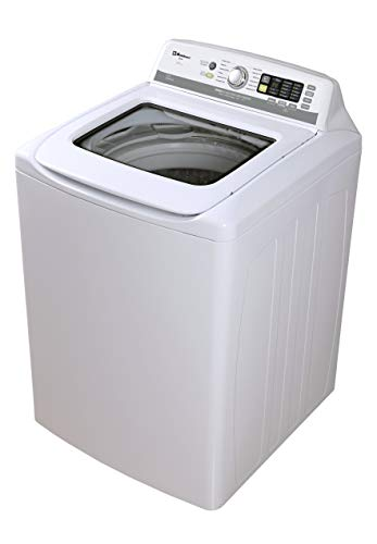 Catálogo para Comprar On-line lavadora de ropa Koblenz los mejores 10. 7