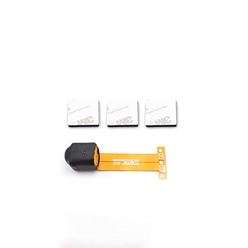 BeesClover RC Drone Alimentatore Esterno per D-J-I M-av-ic 2 Pro & Zoom Drone Aumentare il tempo di volo RE-MOte Control Ricambi Regalo Creativo