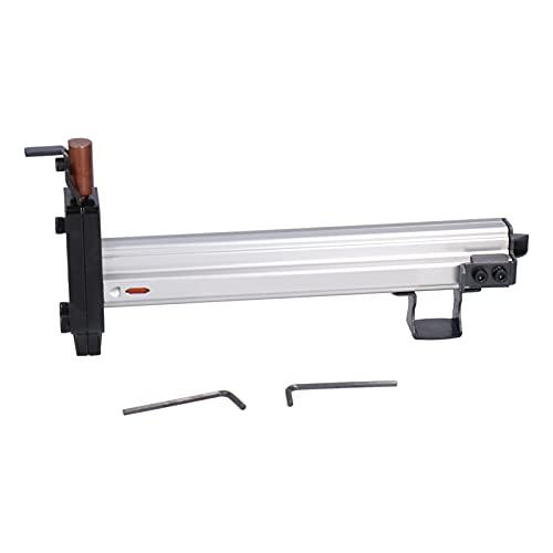 Les-Theresa Pistola de clavo manual de alta dureza GP‑22 semiautomática con llaves para ingeniería de troncos de pared de ladrillo de cemento
