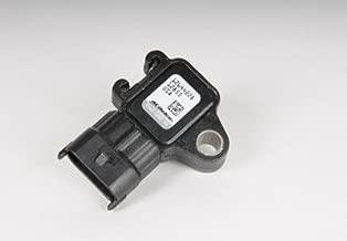 Acdelco 12644228 Fuel Injectors