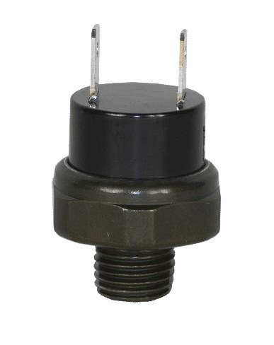 WnP Air Ride Compressor Air Tank Pressure Switch 90 PSI ON and 120 psi OFF