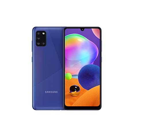 Samsung Galaxy™ A31 -...