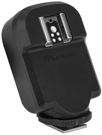 Flashpoint Vertical TTL Hot Shoe for Canon Camera Regular Long-awaited dealer - Remote