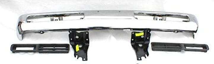 Door Handle Outside Metals Chrome RH//LH FOR NISSAN 720,DATSUN 720 1980-1986