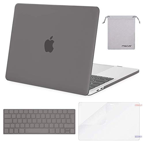 Macbook Pro Case 15 Marca MOSISO